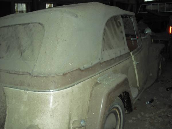 1950-jeepster-ravenna-oh2