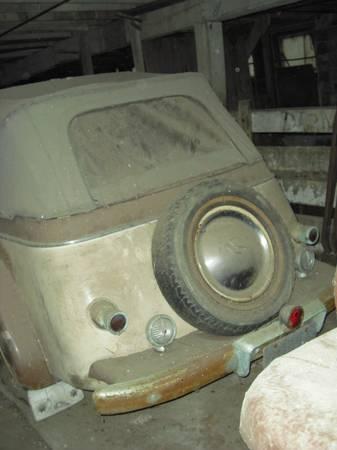 1950-jeepster-ravenna-oh3