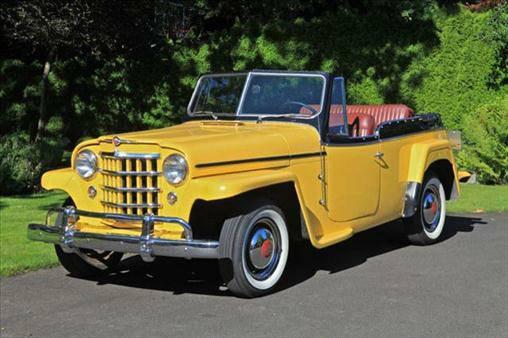 1950-jeepster-seattle-wa-02