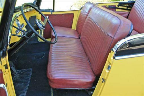 1950-jeepster-seattle-wa-03