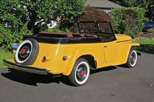 1950-jeepster-seattle-wa-04