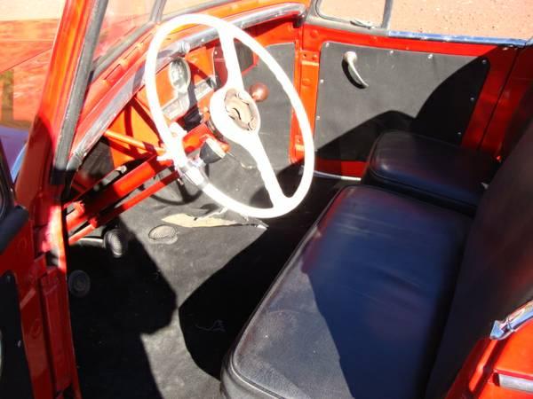 1950-jeepster-williams-az3