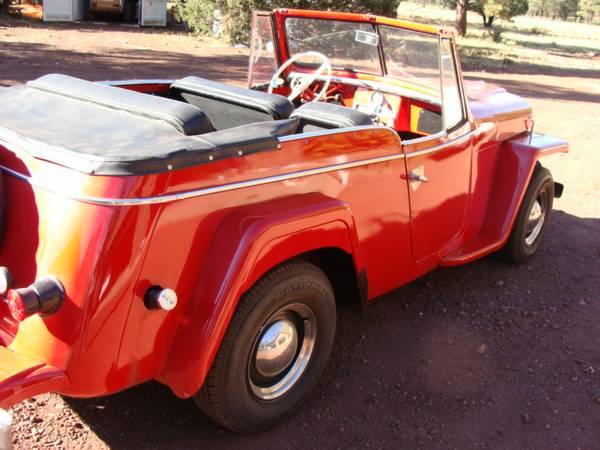 1950-jeepster-williams-az4