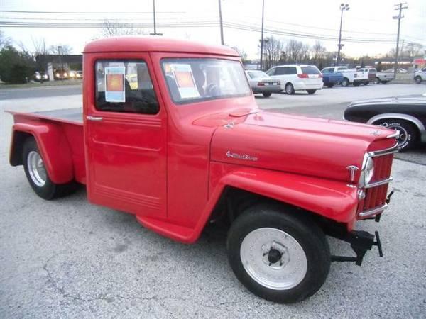 1951-jeeprod-truck-philadelphia-pa1