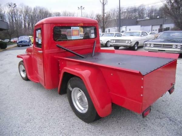 1951-jeeprod-truck-philadelphia-pa4