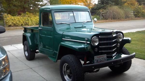 1951-truck-mountainhome-id2
