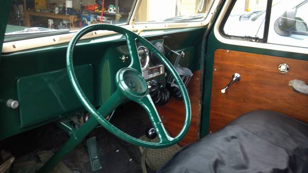 1951-truck-mountainhome-id3