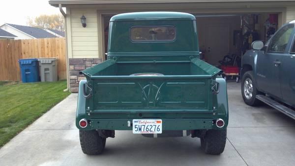 1951-truck-mountainhome-id4