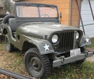 1952-m38a1-mankato-mn0