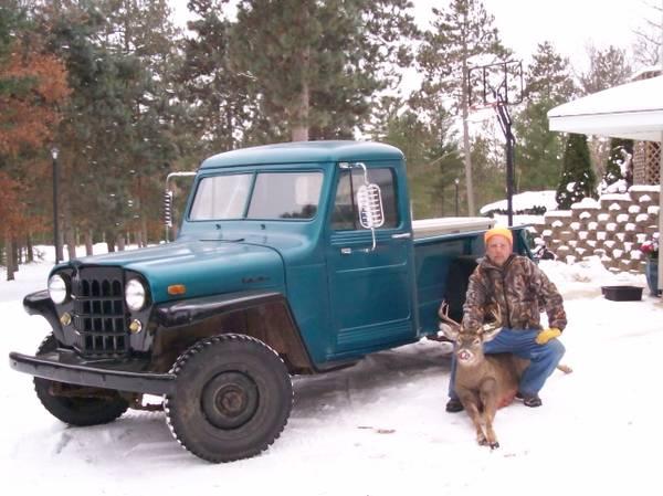 1952-truck-warrens-wi