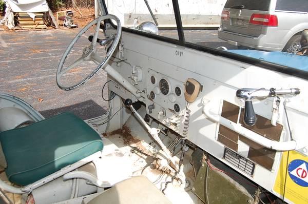 1953-m38a1-civildefense-atlanta-ga2