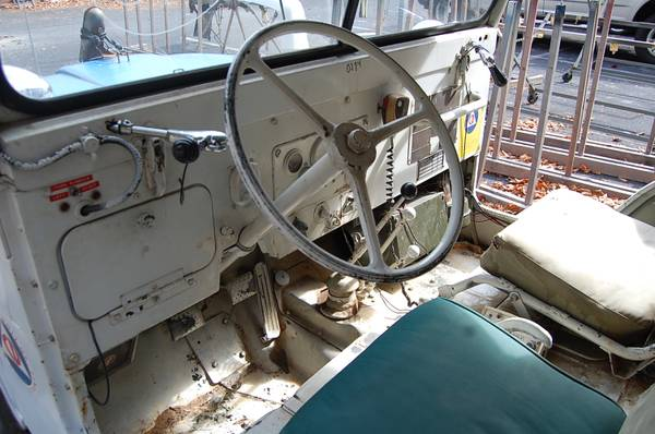 1953-m38a1-civildefense-atlanta-ga3