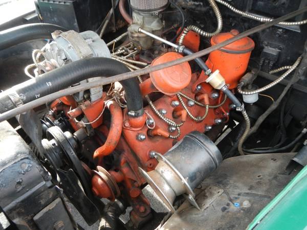 1953-truck-nh2