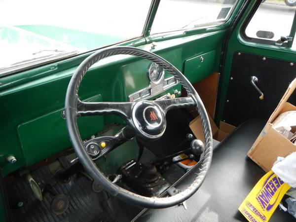 1953-truck-nh3