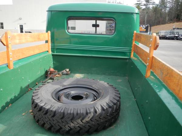 1953-truck-nh4
