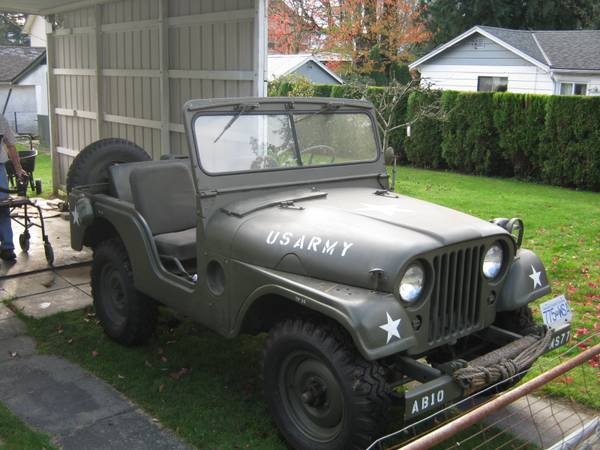 1954-m38a1-mission-bc1