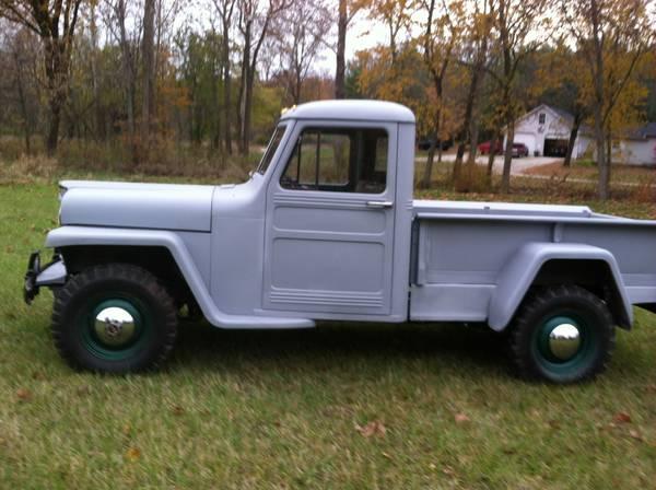 1956-truck-newcastle-in1