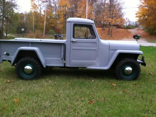 1956-truck-newcastle-in2