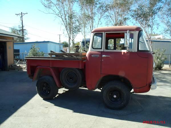 1957-fc150-niland-ca1