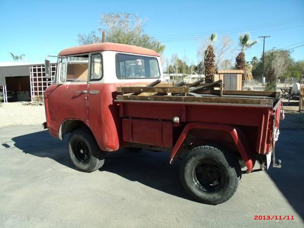 1957-fc150-niland-ca4