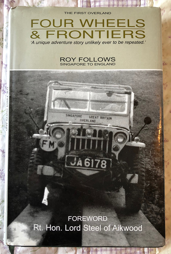1957-four-wheels-and-frontiers-roy-follow2
