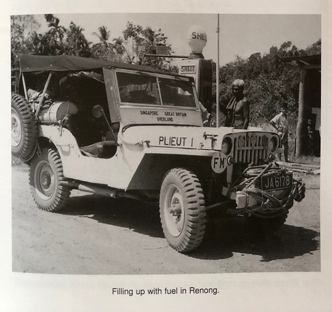 1957-four-wheels-and-frontiers-roy-follow4