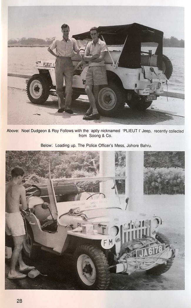 1957-four-wheels-and-frontiers-roy-follow6