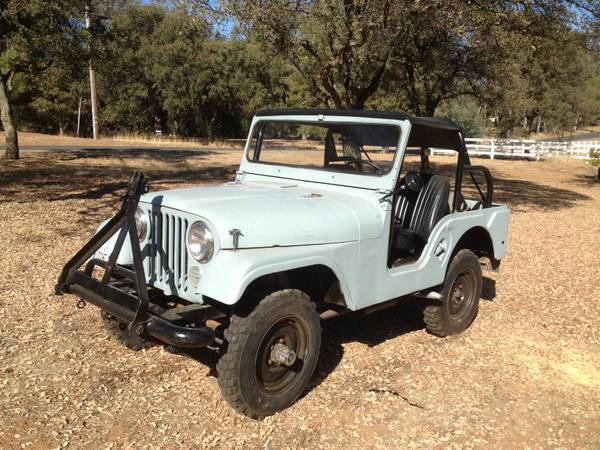 1958-cj5-eldorado-ca1