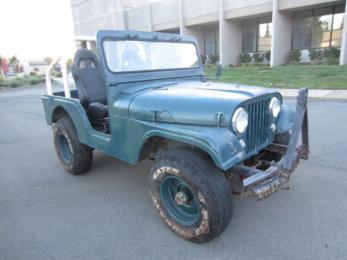 1958-cj5-gov-auction