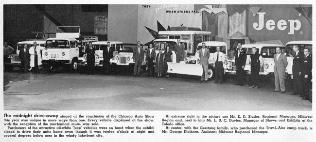1959-chicago-autoshow-lowres