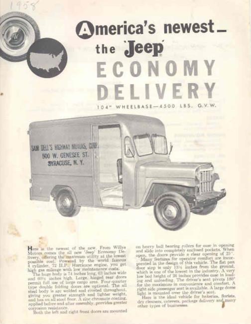 1959-economy-delivery-truck1