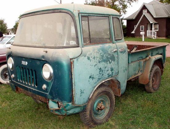 1959-fc150-sd1