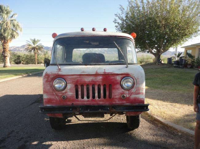 1959-fc170-desertcenter-ca2