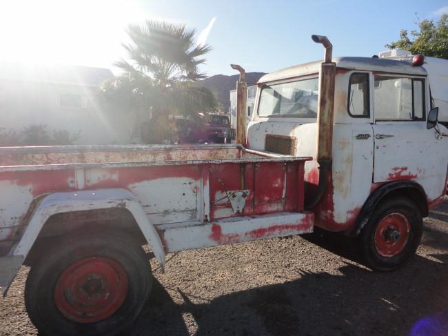 1959-fc170-desertcenter-ca4