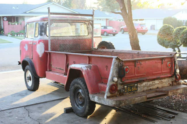 1959-fc170-orland-ca3