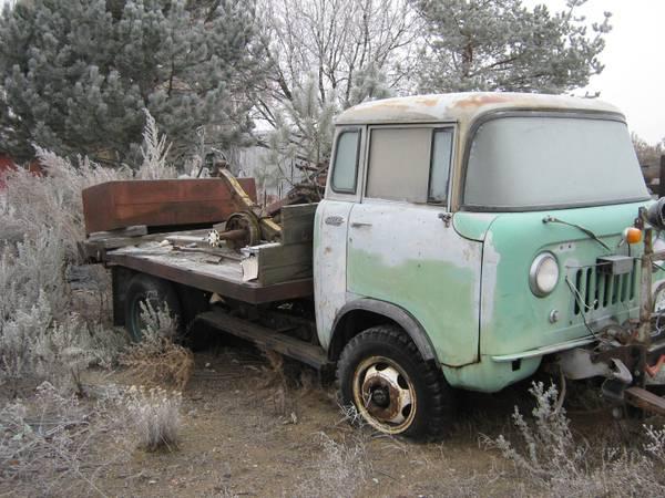 1960-fc170-dually-brewster-wa1