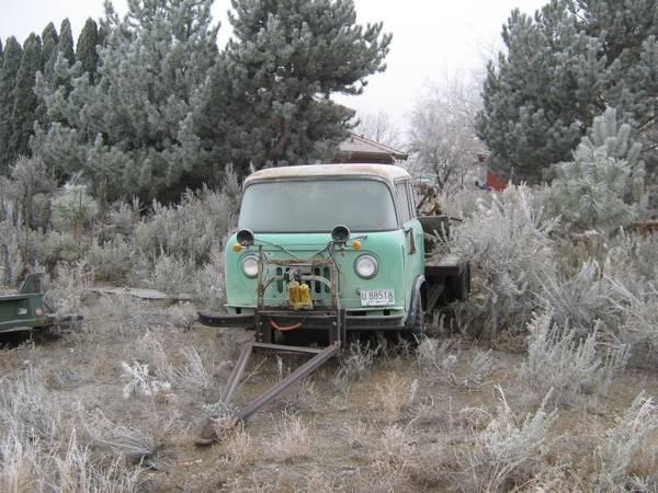 1960-fc170-dually-brewster-wa2
