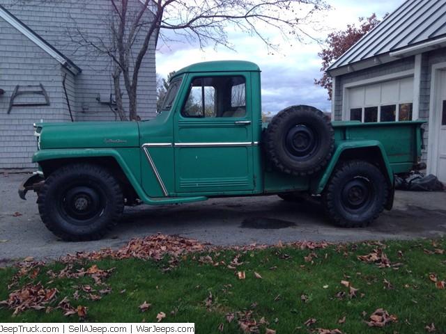 1961-truck-jeeptruck
