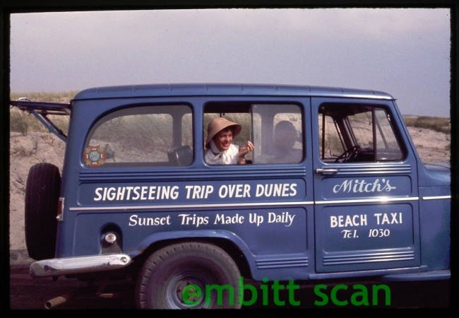1961-wagon-capecod-jeep-tour