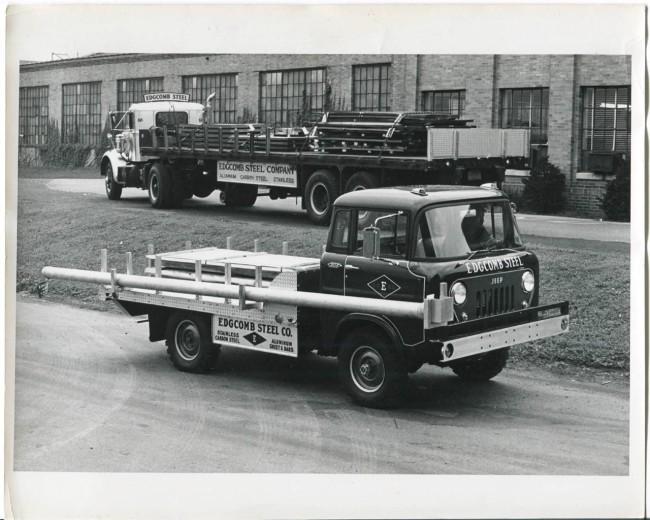 1962-08-steel-truck-fc-170-0