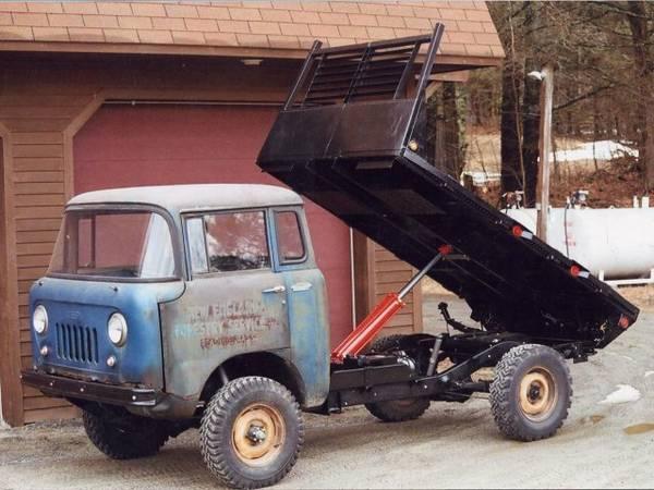 1962-fc170-dump-wellsriver-vt