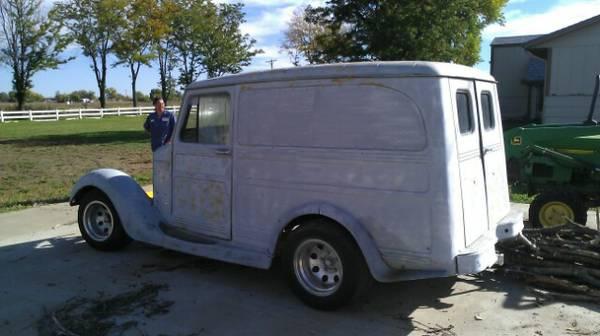 1962-panel-wagon-brighton-co1
