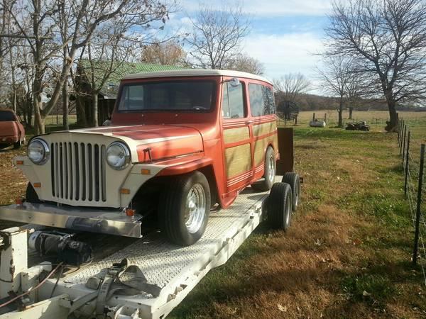 1962-wagon-panel-westville-ok1