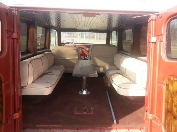 1962-wagon-panel-westville-ok3