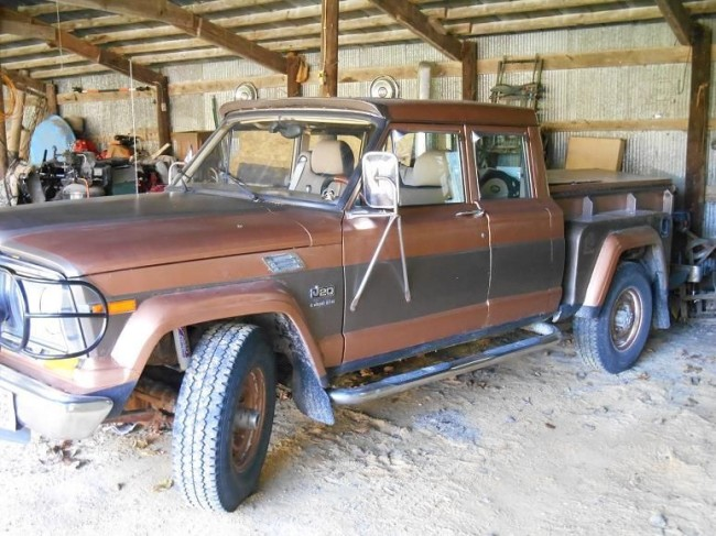 1981-custom-j20-truck1