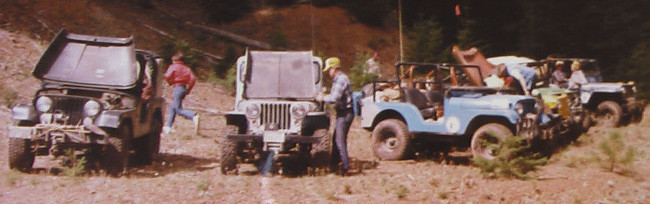 1981-wandering-willys-jeep-club