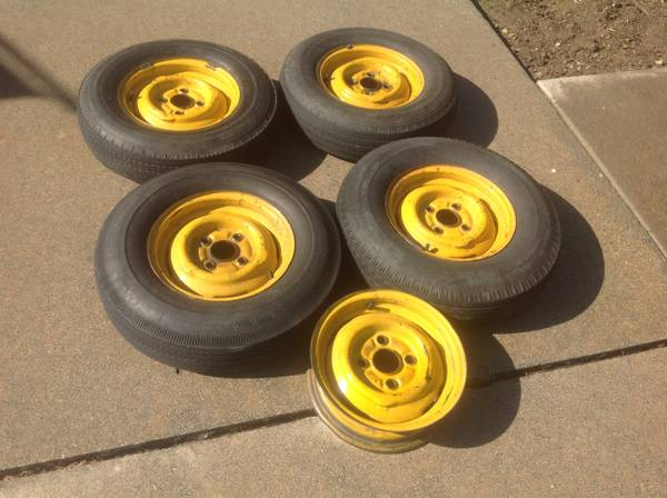 5-wheels-dj3a-diamondbar-ca