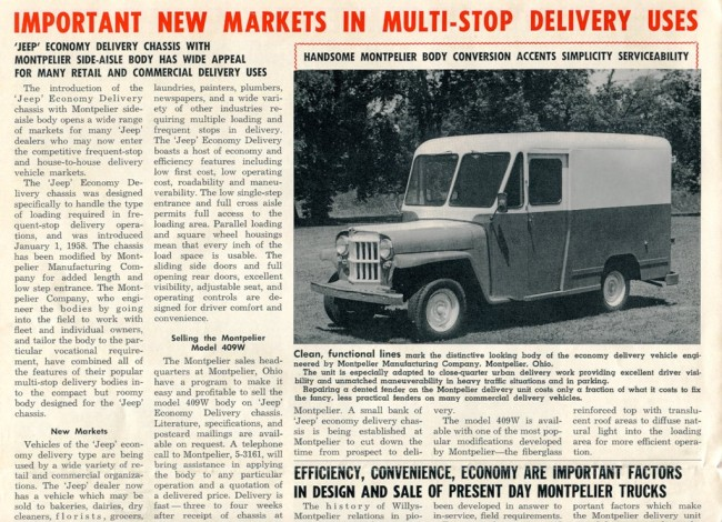 Montpelier-body-delivery-truck-jeepnews1
