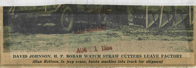 bantam-brc40-1954-jeep-crane-polaris-back-lores