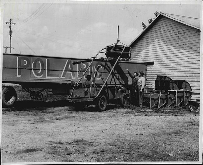 bantam-brc40-1954-jeep-crane-polaris-lores1